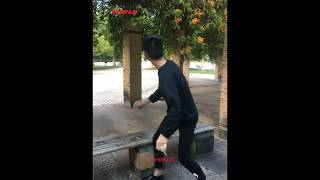 Hài troll Trung Quốc, China -  troll đường phố - Xem xong đừng cười P 4