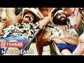 Nice Dreams 1981 Trailer | Cheech and Chong