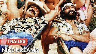 Nice Dreams 1981 Trailer | Cheech and Chong