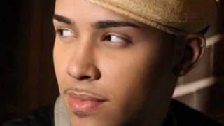 Addicted-Prince Royce Lyrics