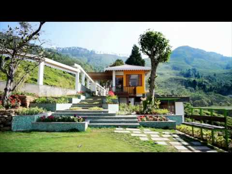 Best Resort at Darjeeling With Breathtaking view - CHAMONG CHIABARI - Top Rated on TripAdvisor
