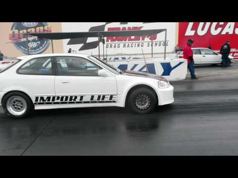Auto Club SpeedWay Fontana California