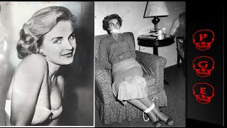 10 fotografias tomadas antes de morir