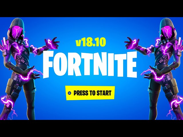 *NEW* FORTNITE UPDATE OUT NOW!! MAP CHANGES, NEW ITEMS & MORE! (Fortnite Battle Royale)