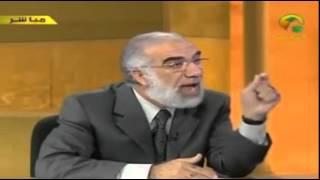 افضل دعاء للميت ۩ الشيخ عمر عبد الكافي
