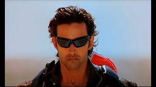 Dhoom:2 Full Movie facts and screenshot | Hrithik Roshan | Aishwarya rai | Abhishek | Bipasha basu