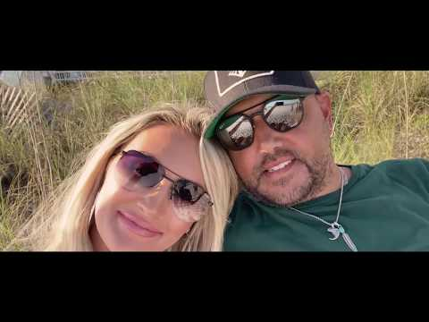 Jason-Aldean-Got-What-I-Got-Official-Music-Video
