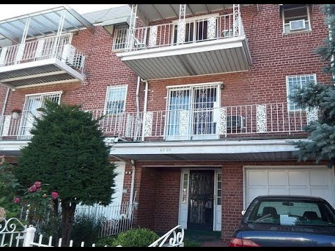 RENTED - Apartment For Rent Woodside, Queens, NY