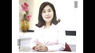 남양주산부인과  김란산부인과