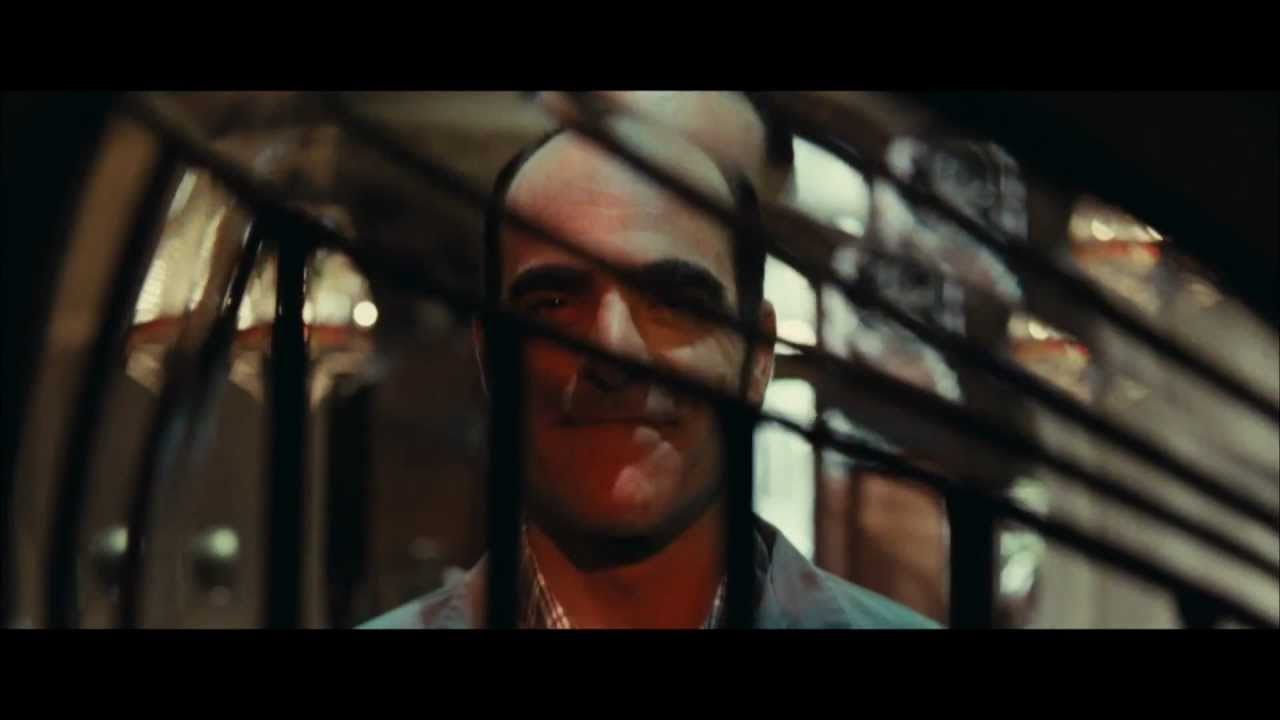 MALVEILLANCE - Bande-Annonce HD (VF)