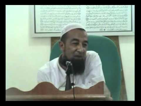 Soalan Hukum Karaoke - Ustaz Azhar Idrus