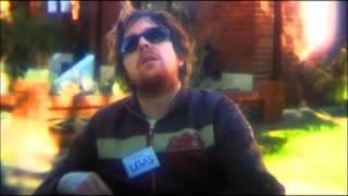 The Ordinary Reasonable Man 2009