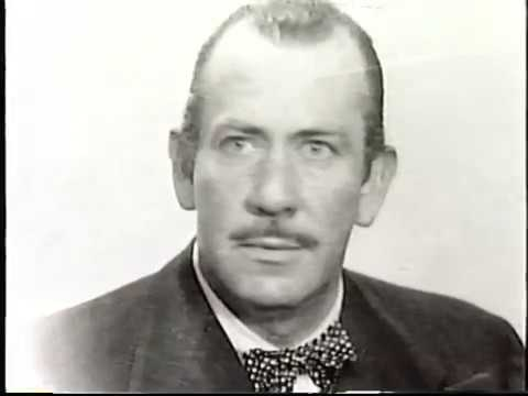 a biography of john steinbeck a writer Biography in depth: john steinbeck, american writer by dr susan shillinglaw john steinbeck was born in the farming town of salinas, california on 1902 february 27.