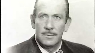 Biography: John Steinbeck: Am American Writer