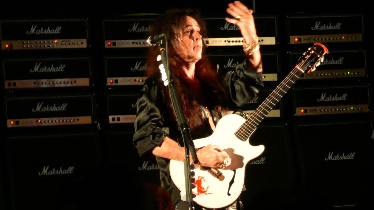 yngwie malmsteen discography 320kbps