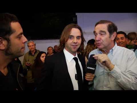 CQC en el comando de Piñera #Primarias2017