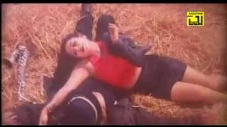 Download bangla song:Onek shadhonar pore.,pelam tomar mon, MP3 song and Music Video