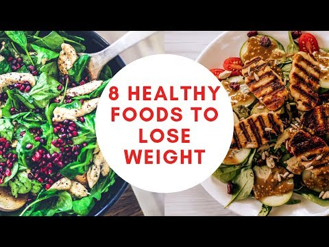 8-healthy-foods-to-lose-weight