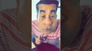 Aadu Aur Mausa ji aur Restaurant   Gaurav Gera