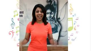 Hum Fit to India Fit | Fitness | Challenge | Gymnastics | Easy to learn | Tapperz Dance Skool