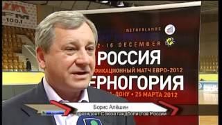 Андрею Лаврову - 50, и многое другое...