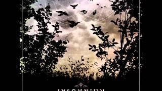 Insomnium - Inertia + Through the Shadows