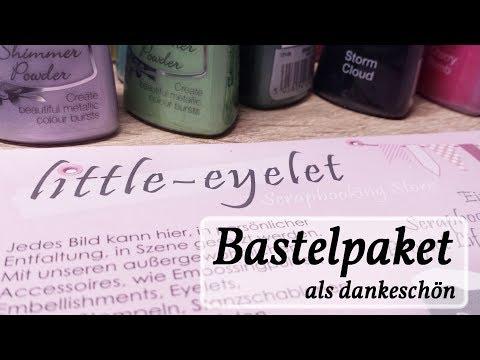 dankeschön-von-little-eylet.de-|-bastelsachen-|-ohrenpost