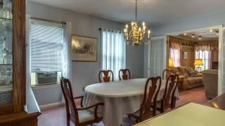 41 Pierce St, Malden MA - Daniel Fabbri - Tel 617-966-1638