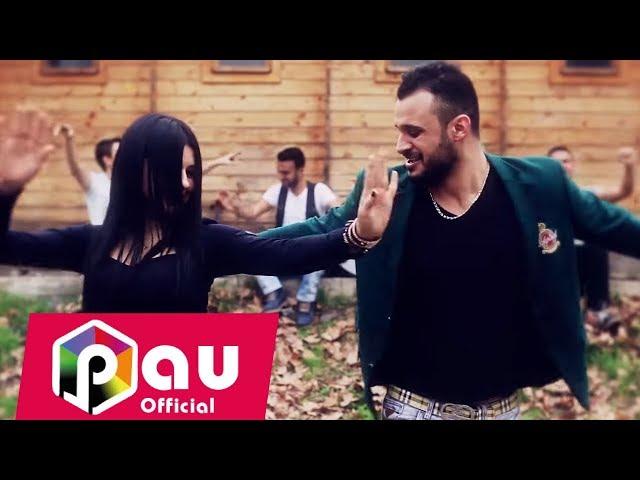 PAU -Ego (Official Video)