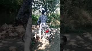 Chod Ke Tumko Kidhar Jaye