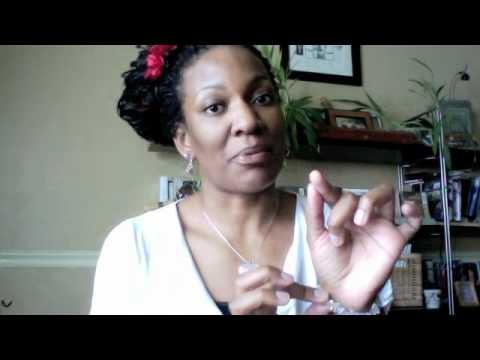 What Is She Drinking? Energy Series Video #4 Allergy Bracelet and Earth Bottom Bottle Update