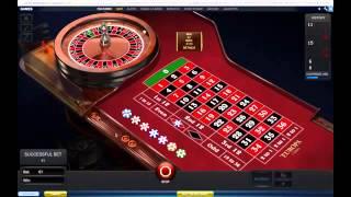 Ganhe Dinheiro Online Casino - Aprenda Ganhar R$ 120 Por Dia Jogando na Roleta(Aprenda como ganhar dinheiro online no conforto de seu lar com online casino, podendo ganhar R$ 120 por dia veja mais ..., 2015-07-21T03:18:55.000Z)