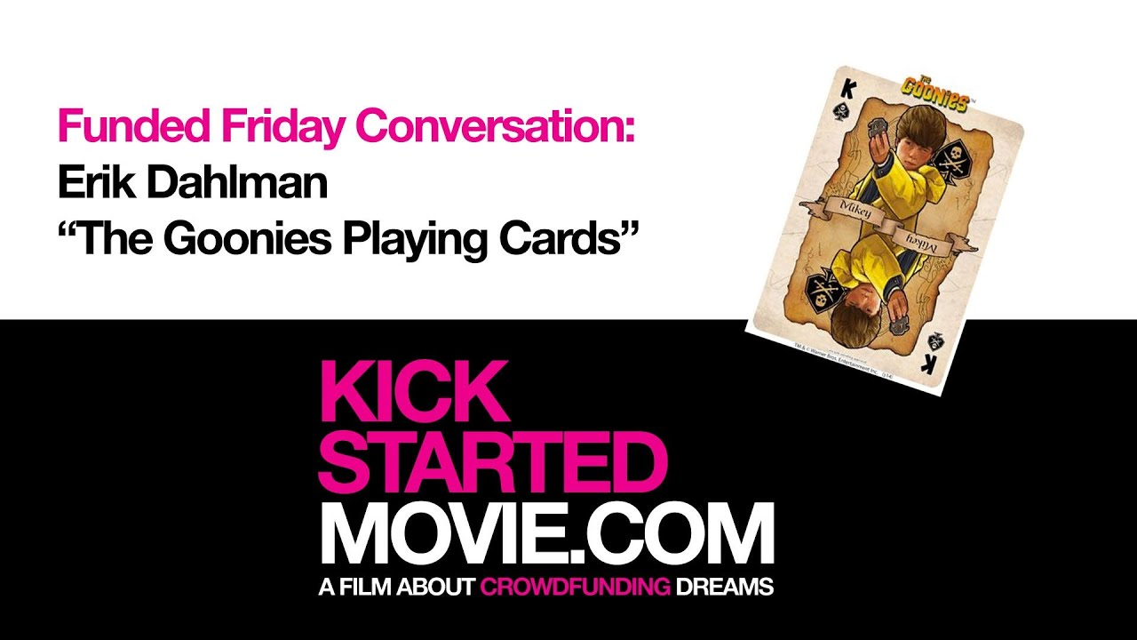kickstarted-s-funded-friday-playing-card-crowdfunder-serial-backer-erik-dahlman