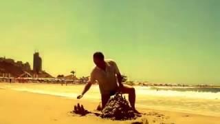Клипы про любовь и море  лучшая ночь с любимой