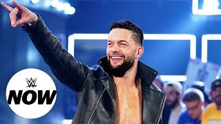 4 things you need to know before tonight's SmackDown LIVE: July 9, 2019