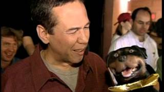 Triumph the Insult Comic Dog - Hollywood Squares