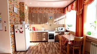 Уникальная 1 комнатная квартира-студия