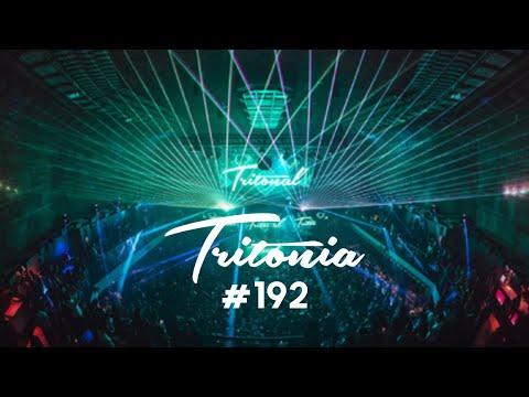 Tritonia 192 (Presented by Tritonal)