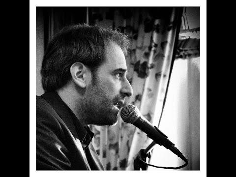 Oliver Gehrung - Ich werd langsam alt (Studioversion)