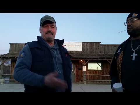 Succeeding In Williston North Dakota 2019 With Dr. ED