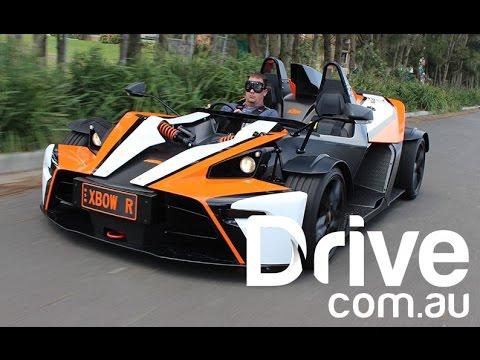 2017-ktm-x-bow-review-|-drive.com.au