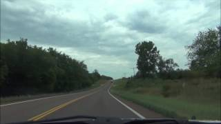 Road Trip to USA ( Northeast) Part 25 Topeka Ks