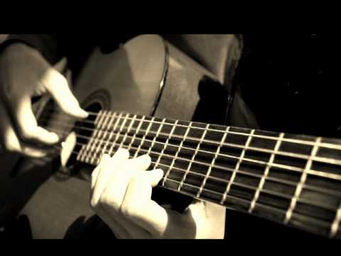 Medley Balada (Acoustic Version by Ajek Hassan)