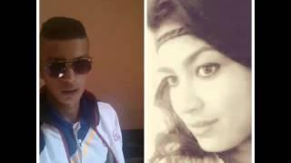 Azzedine El Issaoui 2016 - chrabi SEM / VILage TOOB