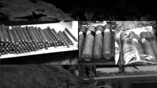 A Vist to Martinez Cigars NYC Thumbnail