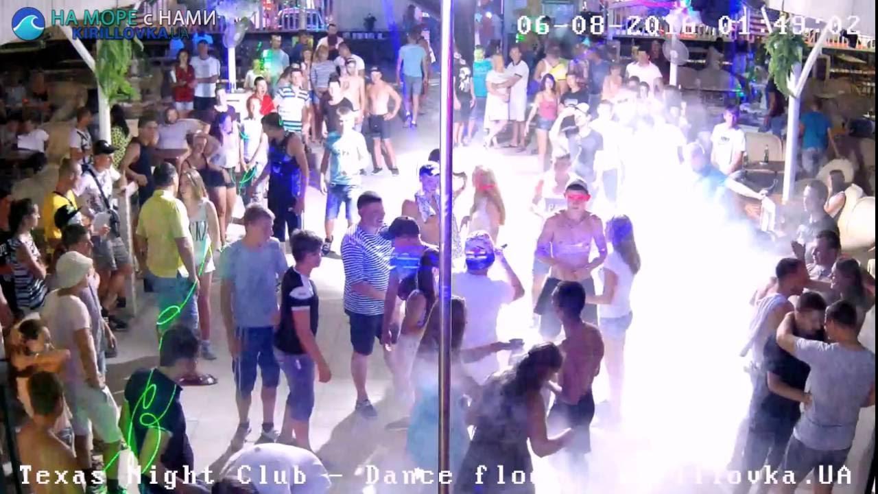 Ночные клубы видео о конкурсах на раздевания стриптиз клубы москвы секс