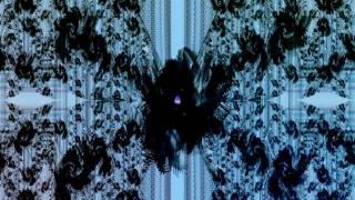 (HD) Noir - Super Skunk (Deadmau5 Remix)