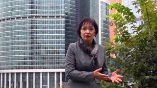 видео 5 шагов к успешным переговорам