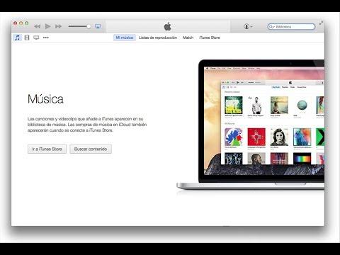 [Gadget] Apple Releases iTunes 12.7