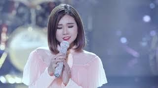 Hai Vì Sao Lạc   Phan Diễm Thần Tượng Bolero 2017 MV Official